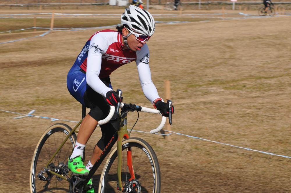 f:id:kansai_cyclocross:20170116182750j:plain