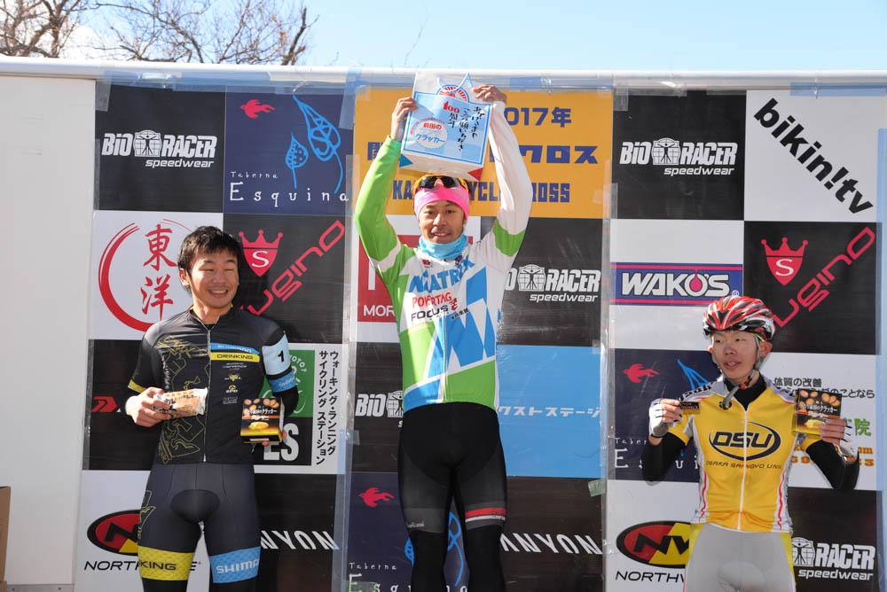 f:id:kansai_cyclocross:20170118224119j:plain