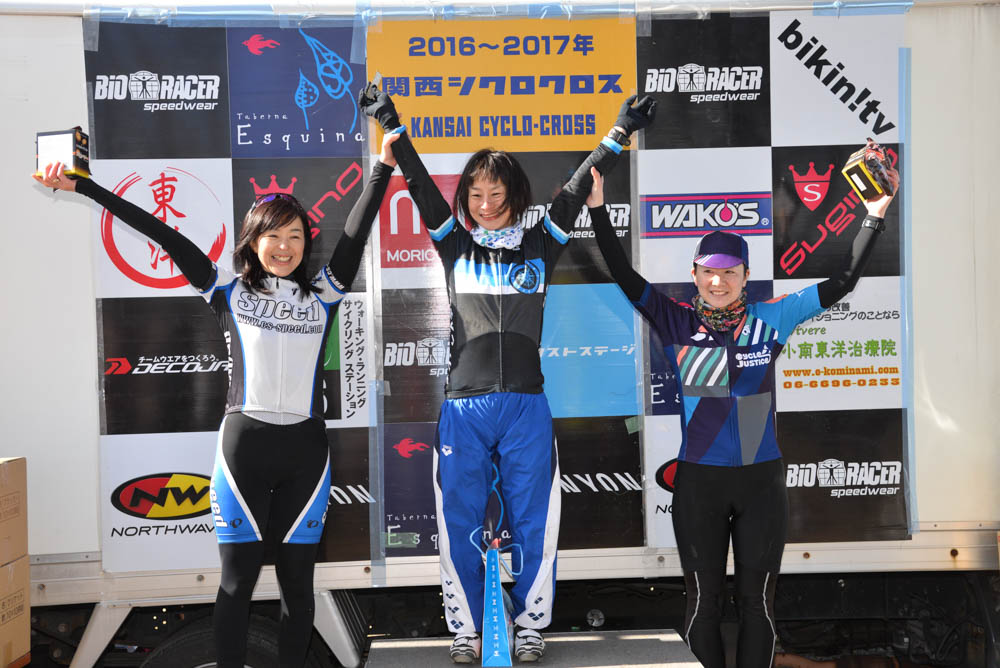 f:id:kansai_cyclocross:20170118225044j:plain
