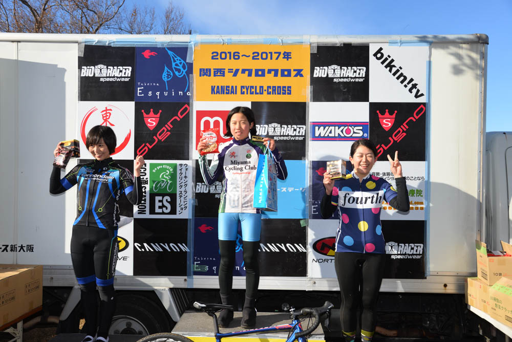 f:id:kansai_cyclocross:20170118225102j:plain