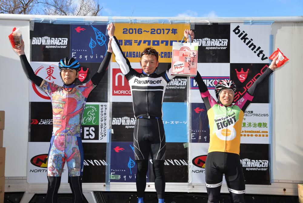 f:id:kansai_cyclocross:20170118225132j:plain