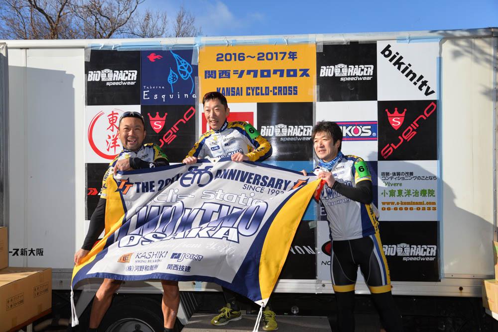 f:id:kansai_cyclocross:20170118225205j:plain