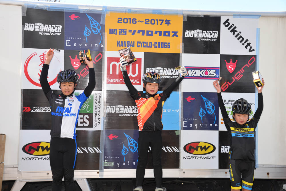 f:id:kansai_cyclocross:20170118225229j:plain
