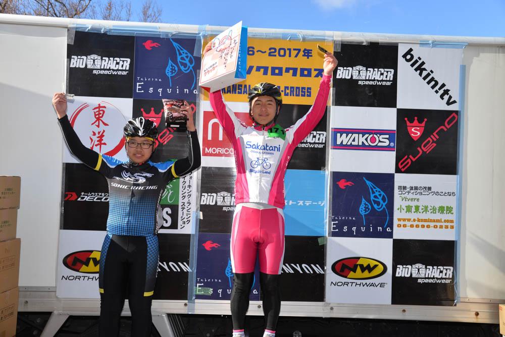 f:id:kansai_cyclocross:20170118225744j:plain