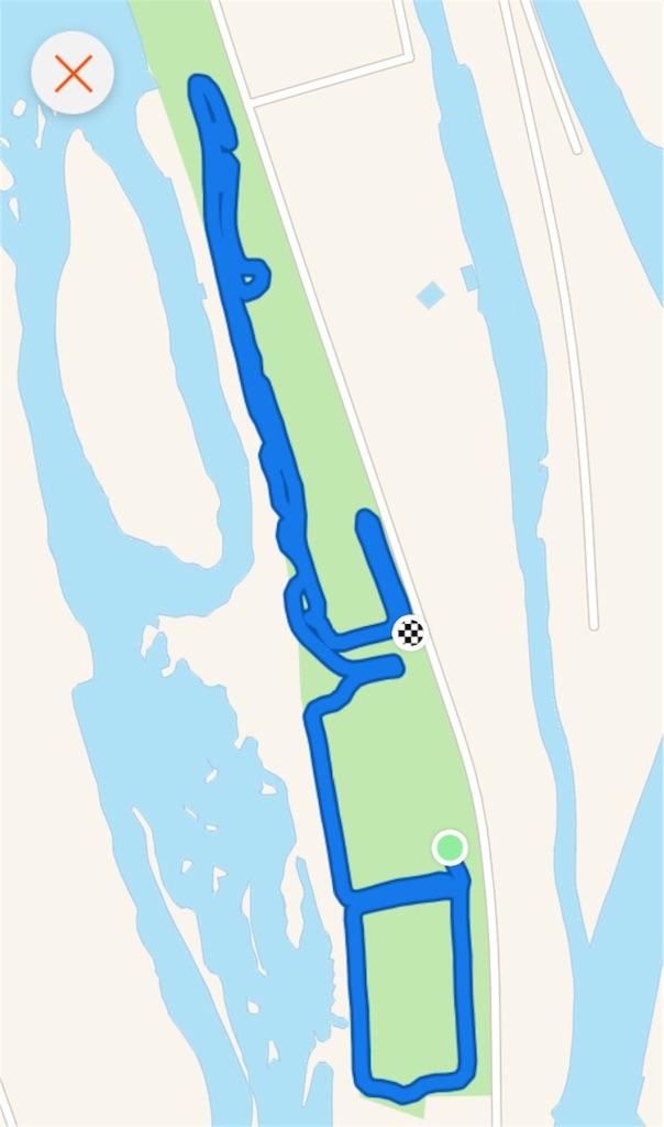 f:id:kansai_cyclocross:20170204131116j:image