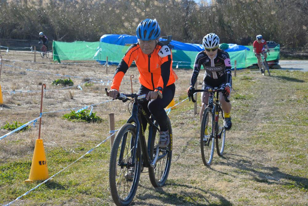 f:id:kansai_cyclocross:20170204185820j:plain