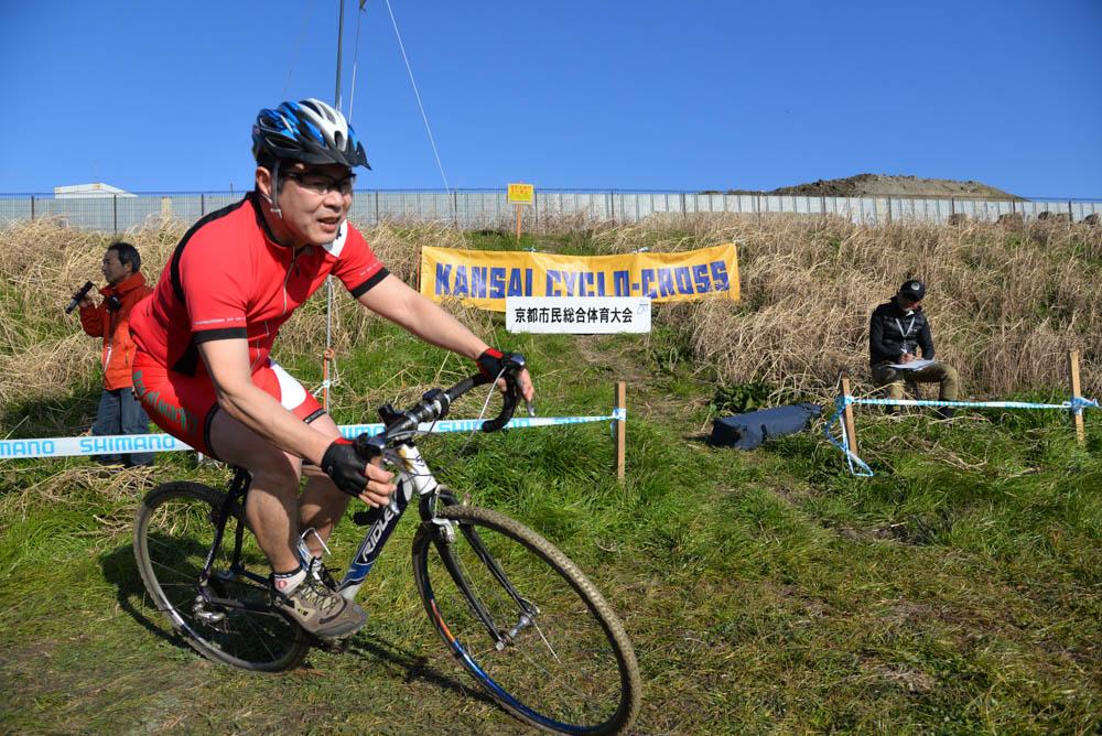 f:id:kansai_cyclocross:20170204185851j:plain
