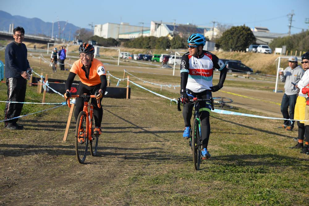 f:id:kansai_cyclocross:20170204185904j:plain