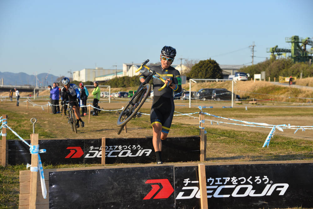 f:id:kansai_cyclocross:20170204185920j:plain