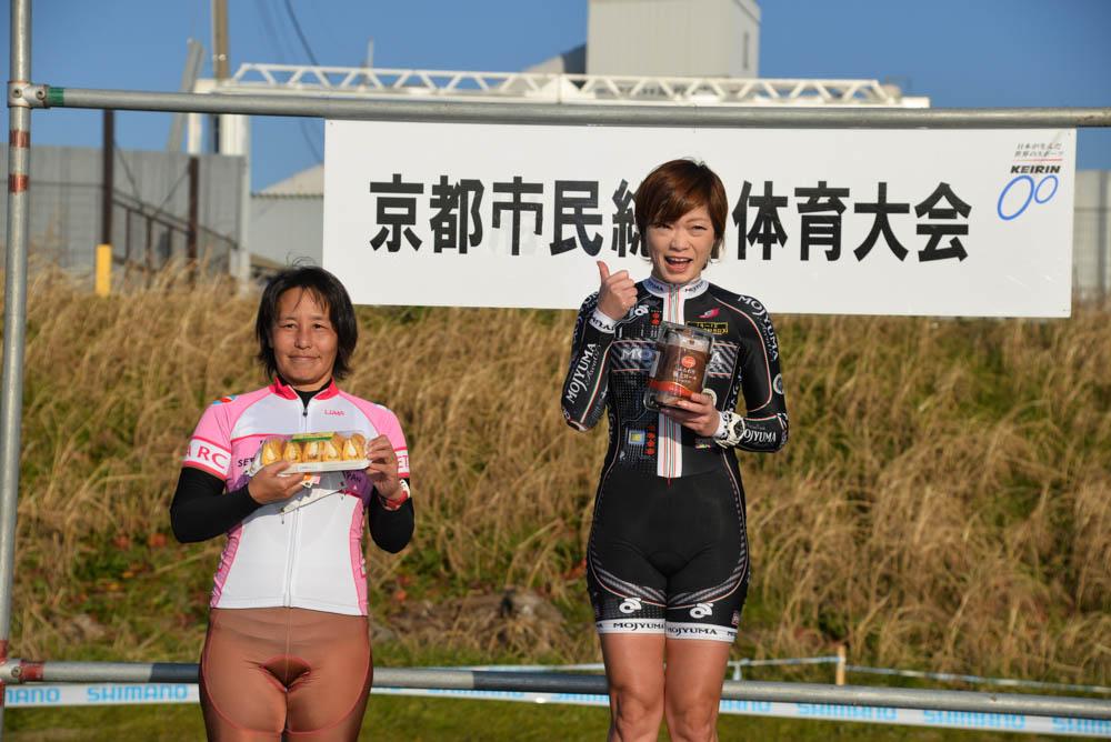 f:id:kansai_cyclocross:20170204190010j:plain