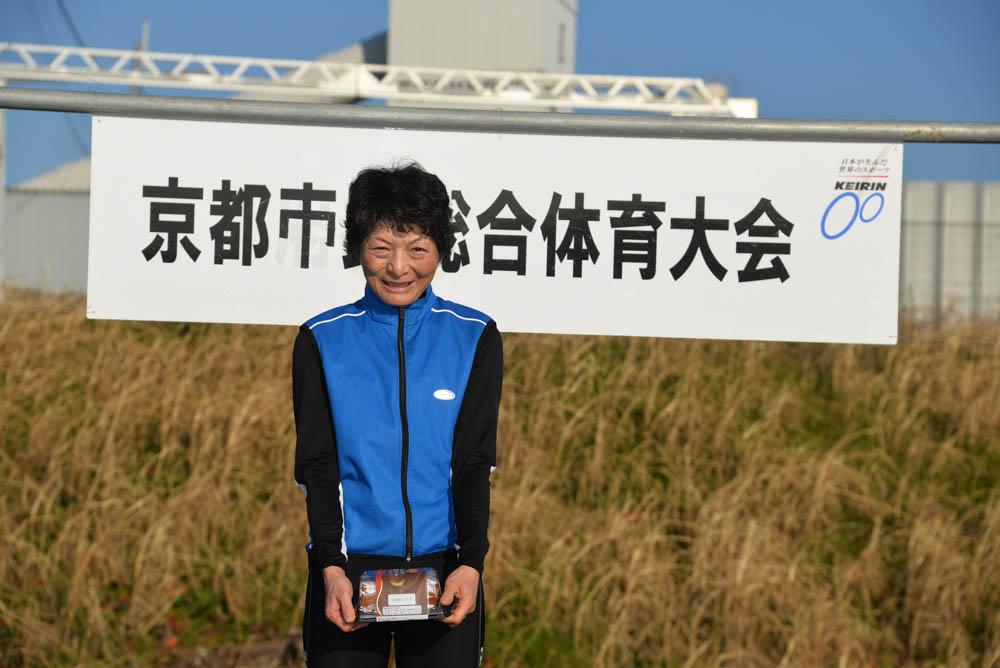 f:id:kansai_cyclocross:20170204190022j:plain