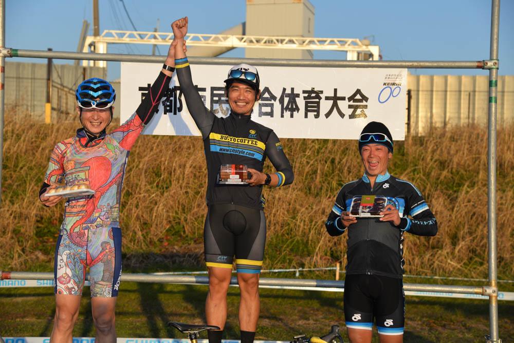 f:id:kansai_cyclocross:20170204190033j:plain