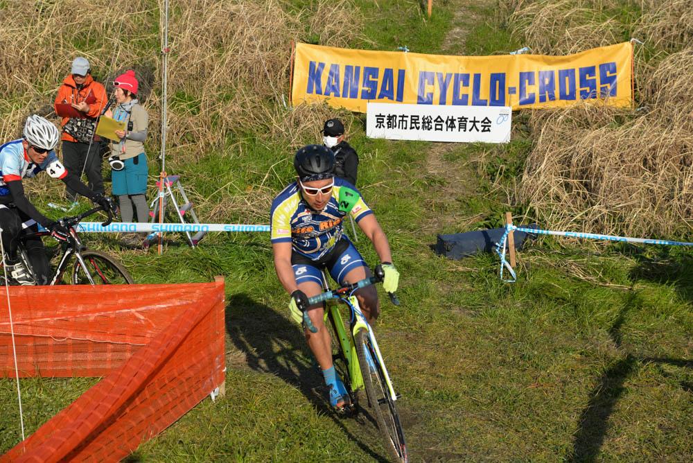 f:id:kansai_cyclocross:20170204190055j:plain