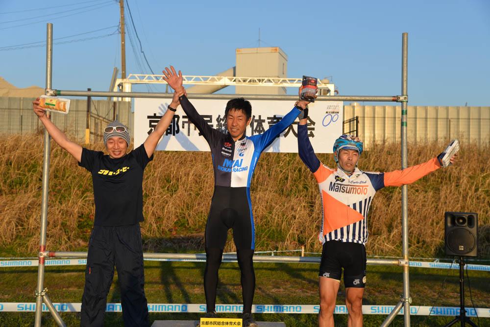 f:id:kansai_cyclocross:20170204190110j:plain