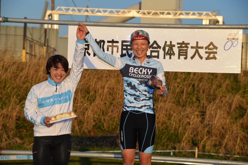 f:id:kansai_cyclocross:20170204190118j:plain