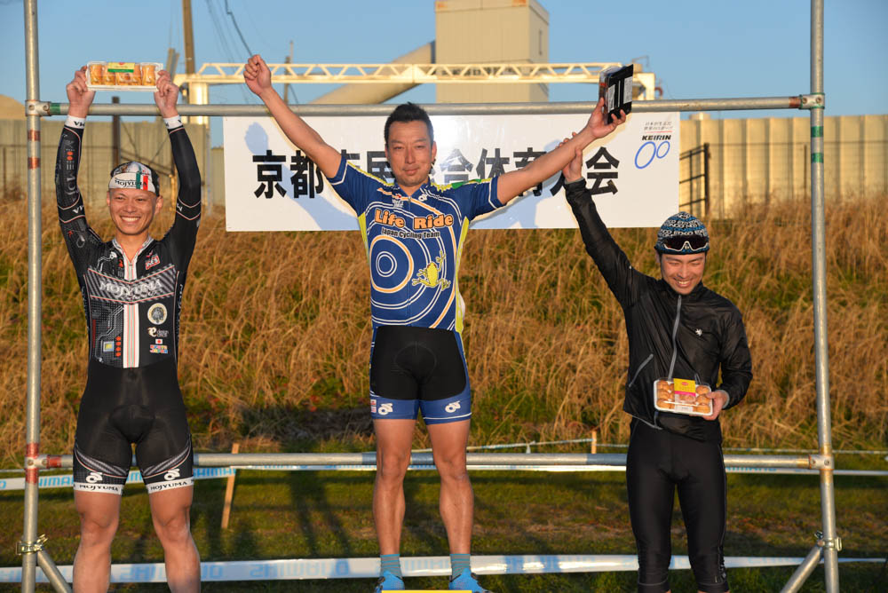 f:id:kansai_cyclocross:20170204190125j:plain