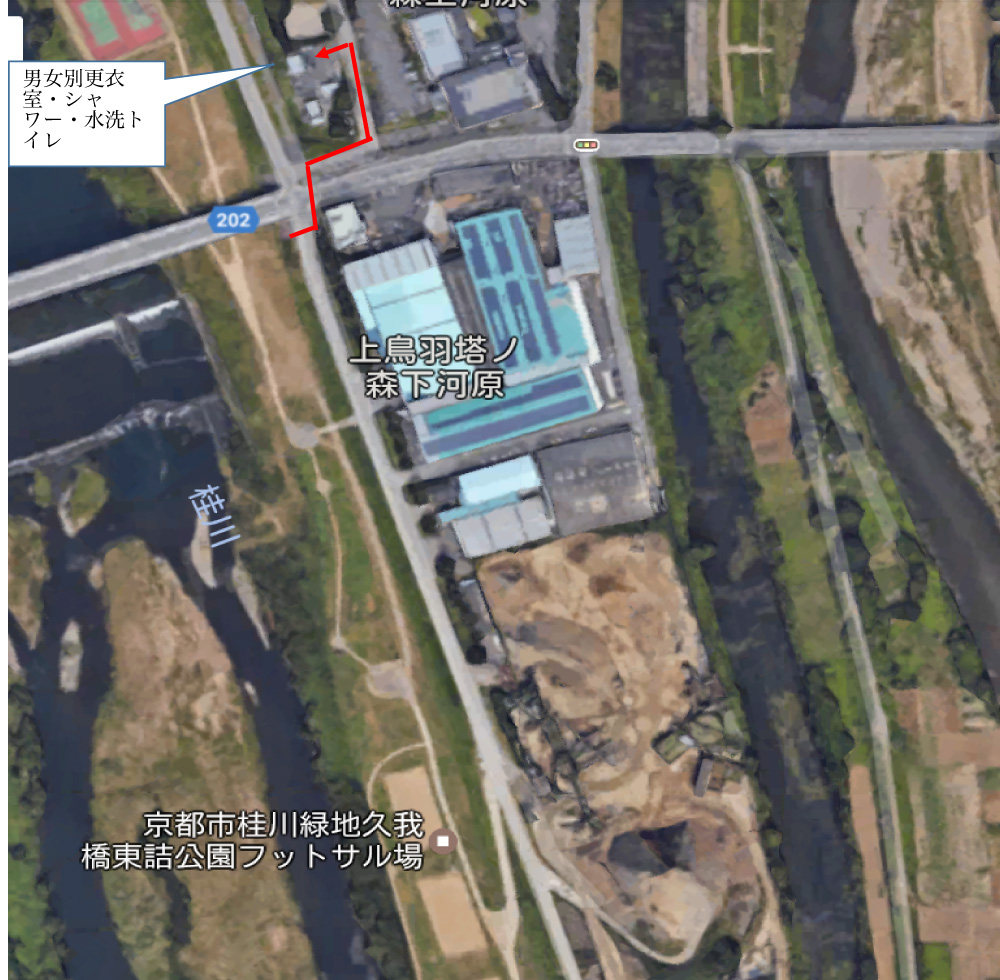 f:id:kansai_cyclocross:20170204195917j:plain