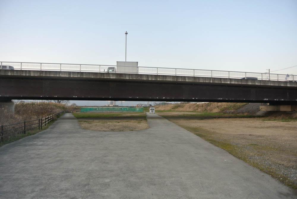 f:id:kansai_cyclocross:20170204200138j:plain