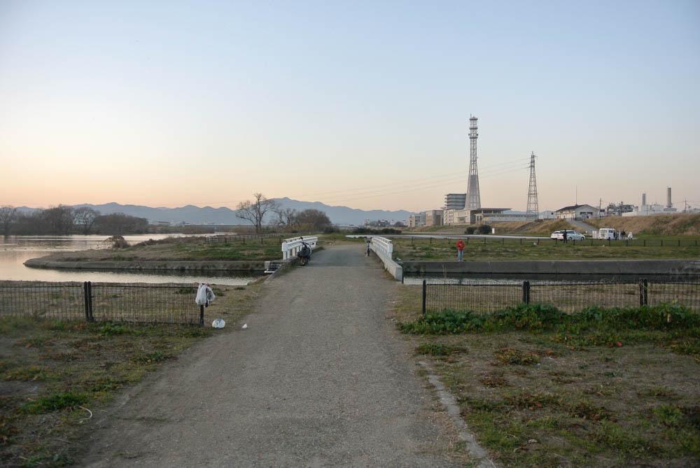 f:id:kansai_cyclocross:20170204200218j:plain