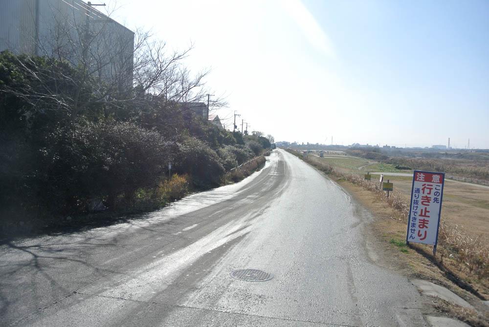 f:id:kansai_cyclocross:20170204200942j:plain