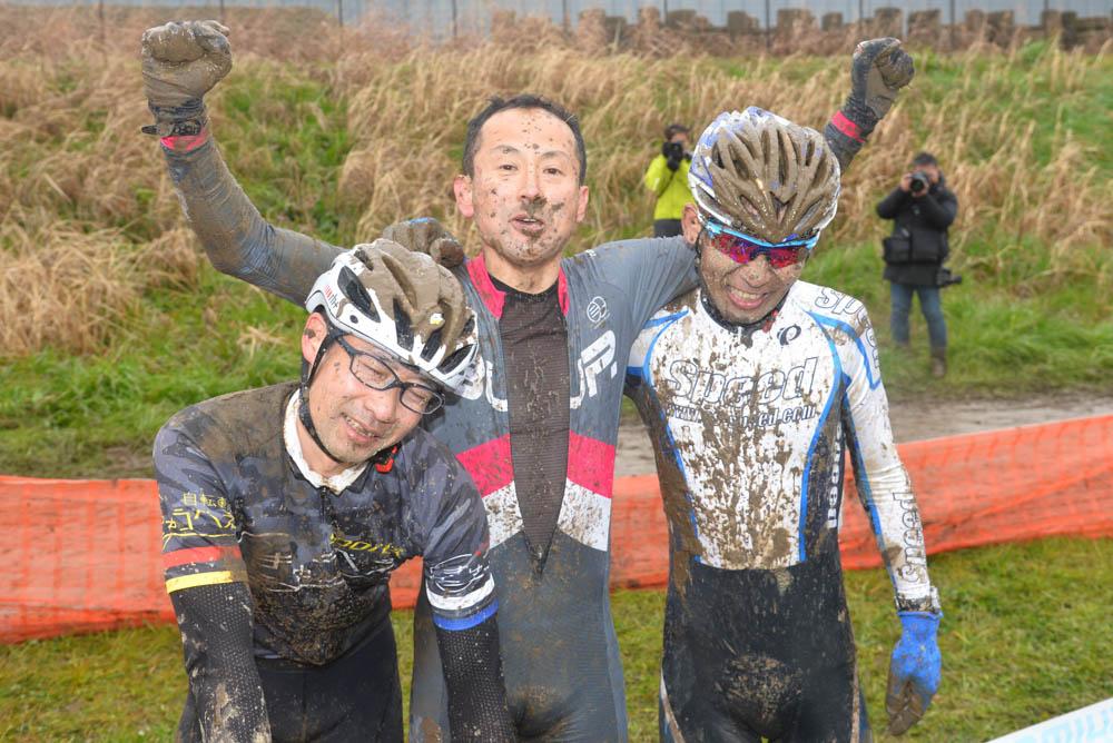 f:id:kansai_cyclocross:20170205184117j:plain