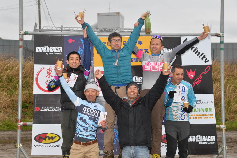 f:id:kansai_cyclocross:20170205201619j:plain