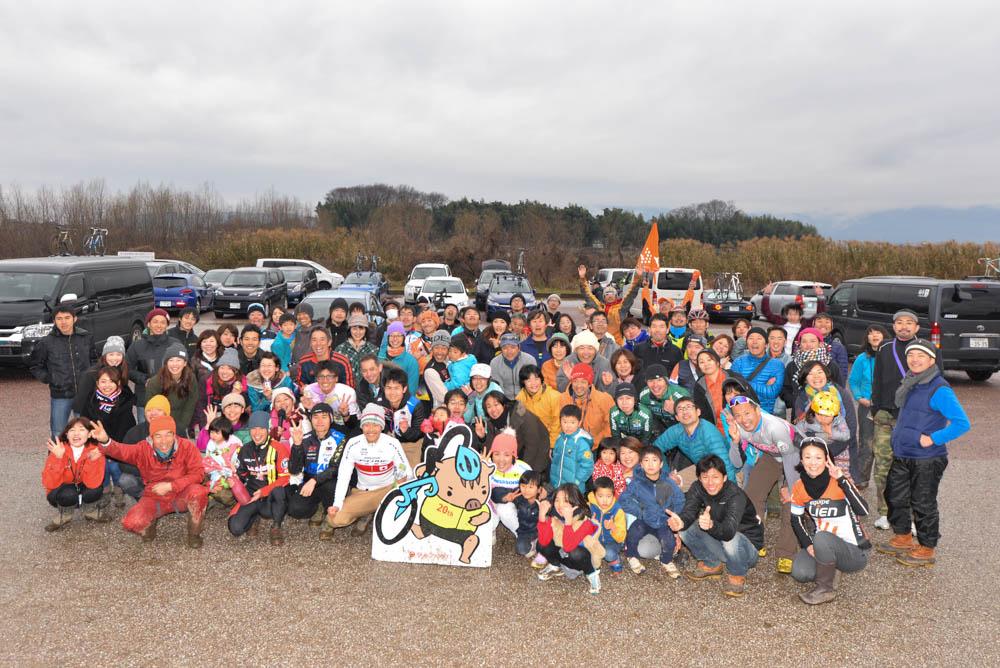 f:id:kansai_cyclocross:20170206215038j:plain