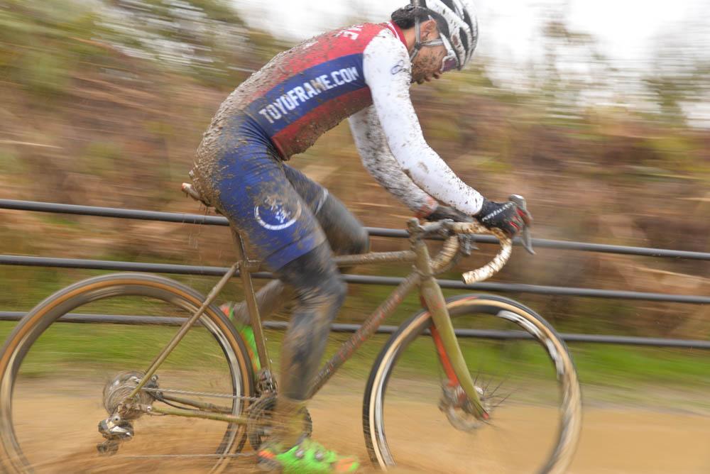 f:id:kansai_cyclocross:20170206215325j:plain