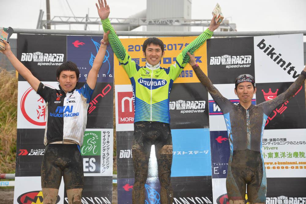 f:id:kansai_cyclocross:20170208215603j:plain