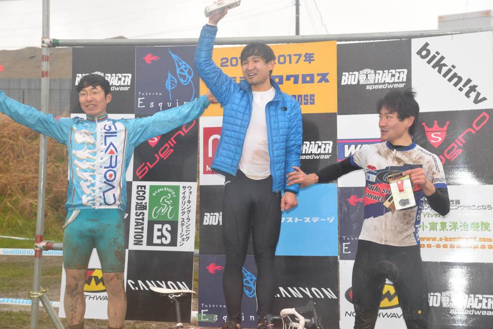 f:id:kansai_cyclocross:20170208215710j:plain