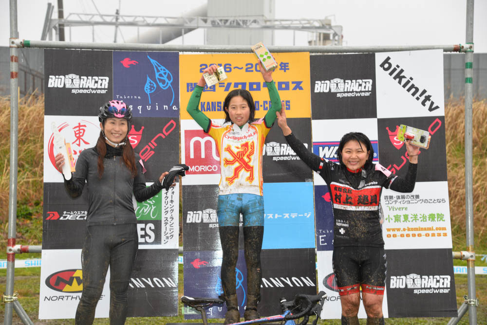 f:id:kansai_cyclocross:20170208215806j:plain