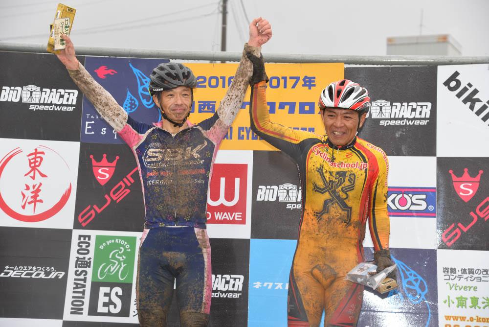 f:id:kansai_cyclocross:20170208215929j:plain