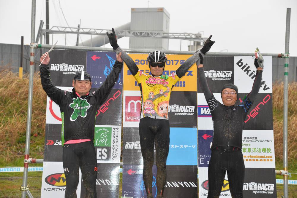 f:id:kansai_cyclocross:20170208215951j:plain