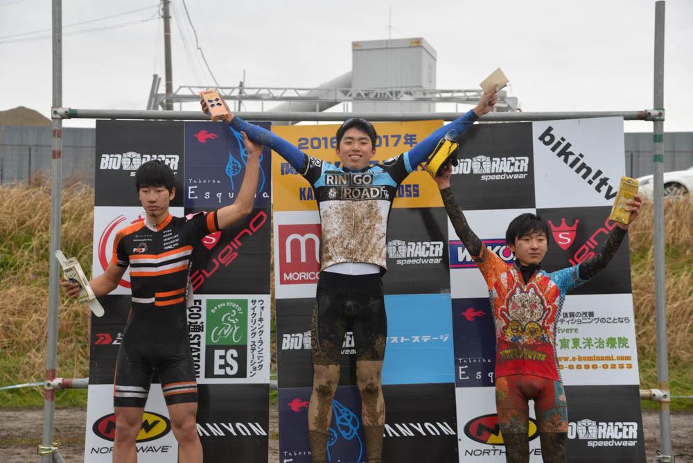 f:id:kansai_cyclocross:20170208220006j:plain
