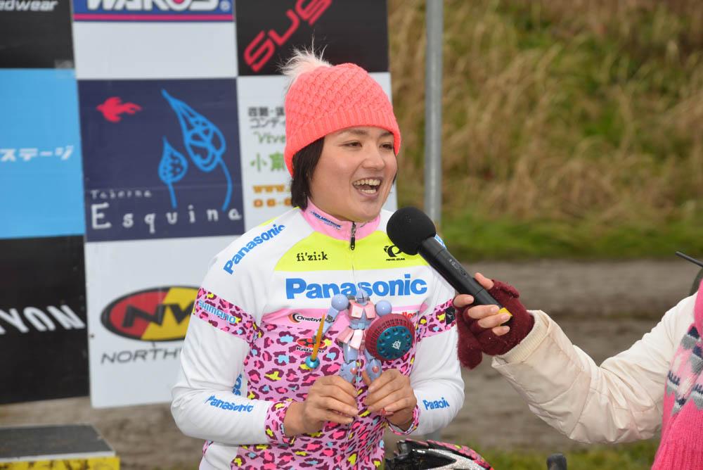 f:id:kansai_cyclocross:20170208221056j:plain
