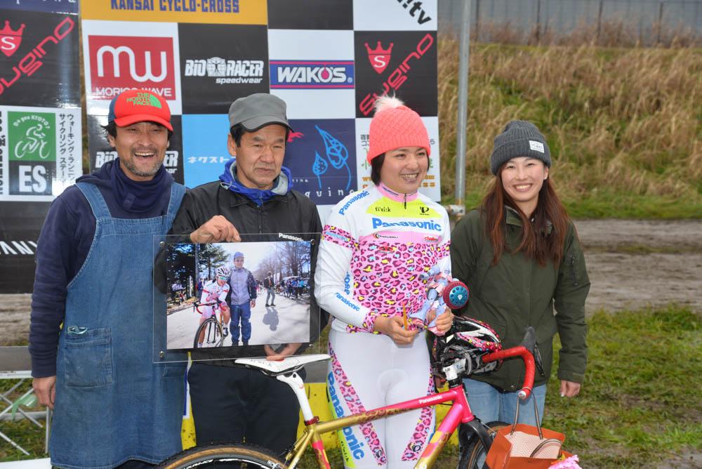 f:id:kansai_cyclocross:20170208221101j:plain