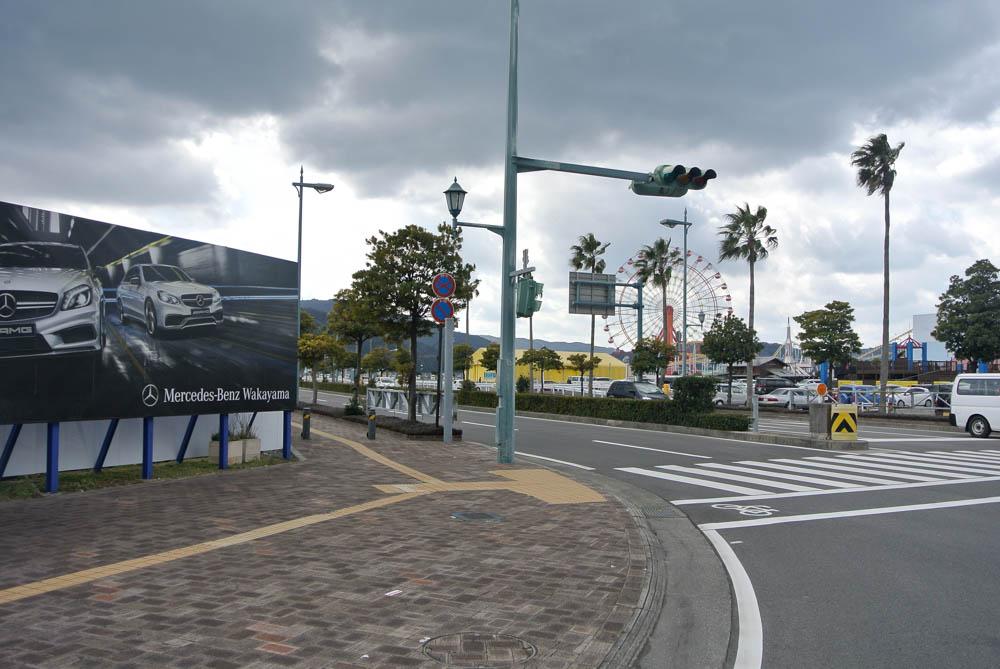 f:id:kansai_cyclocross:20170211111314j:plain