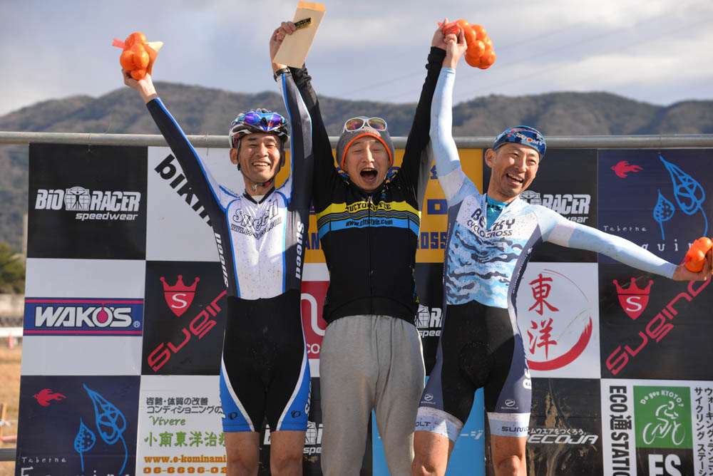 f:id:kansai_cyclocross:20170212164051j:plain