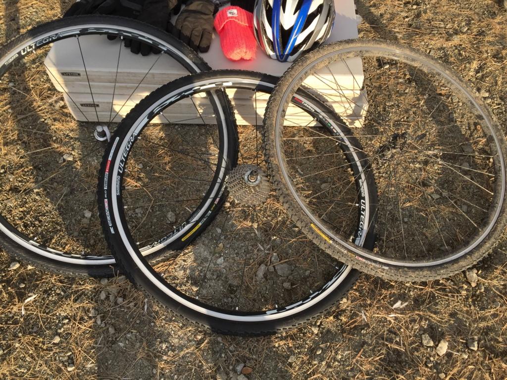 f:id:kansai_cyclocross:20170213131228j:plain