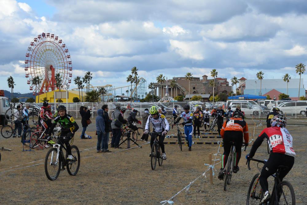 f:id:kansai_cyclocross:20170213184326j:plain
