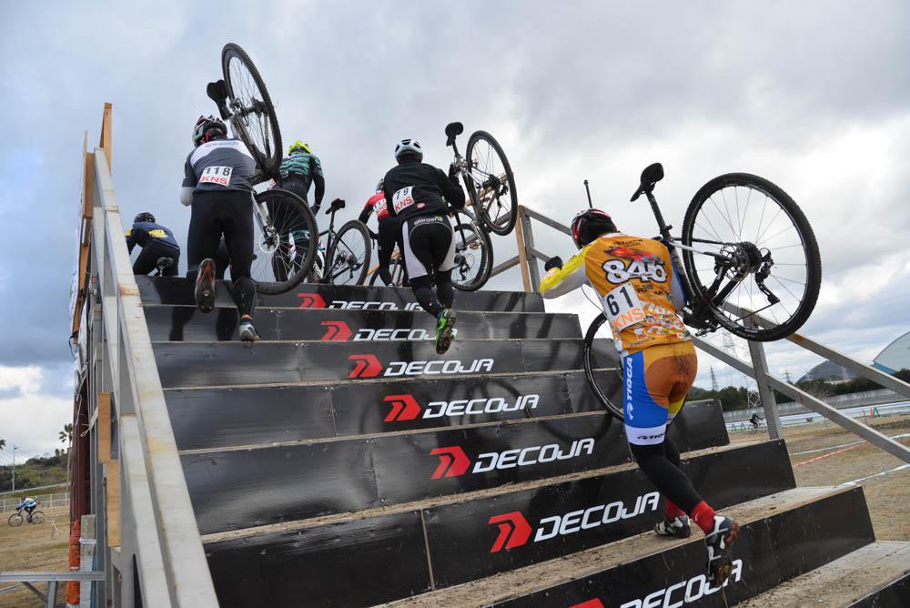 f:id:kansai_cyclocross:20170213184335j:plain