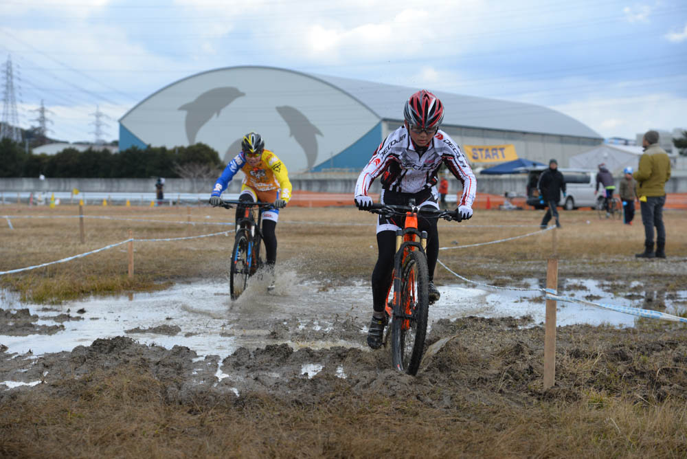 f:id:kansai_cyclocross:20170213184414j:plain