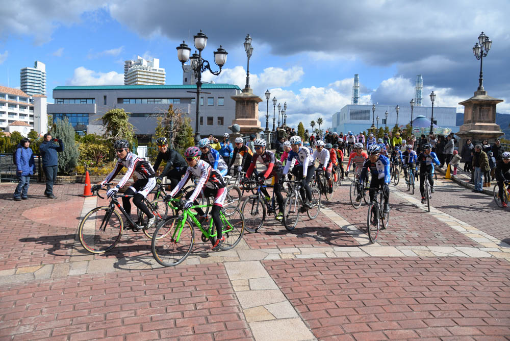 f:id:kansai_cyclocross:20170213184427j:plain