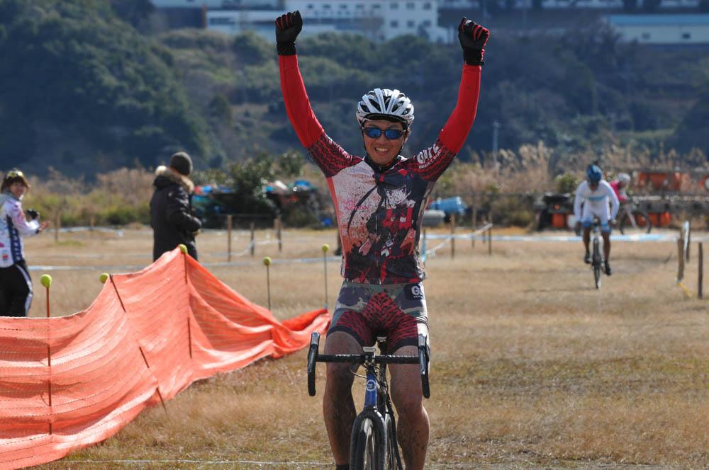 f:id:kansai_cyclocross:20170213184605j:plain