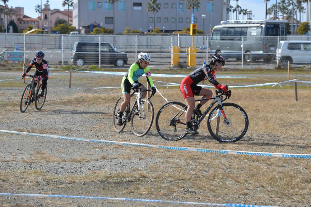 f:id:kansai_cyclocross:20170213184621j:plain