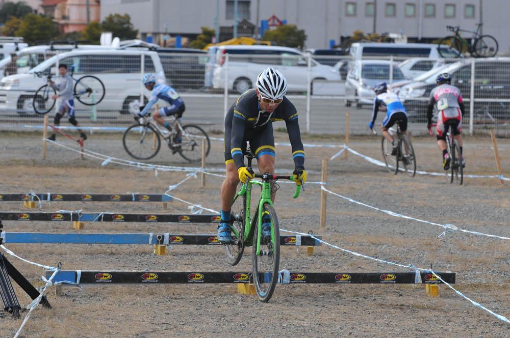 f:id:kansai_cyclocross:20170213184637j:plain