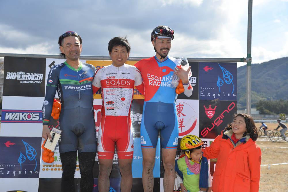 f:id:kansai_cyclocross:20170214132327j:plain