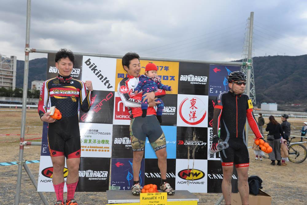 f:id:kansai_cyclocross:20170214132354j:plain