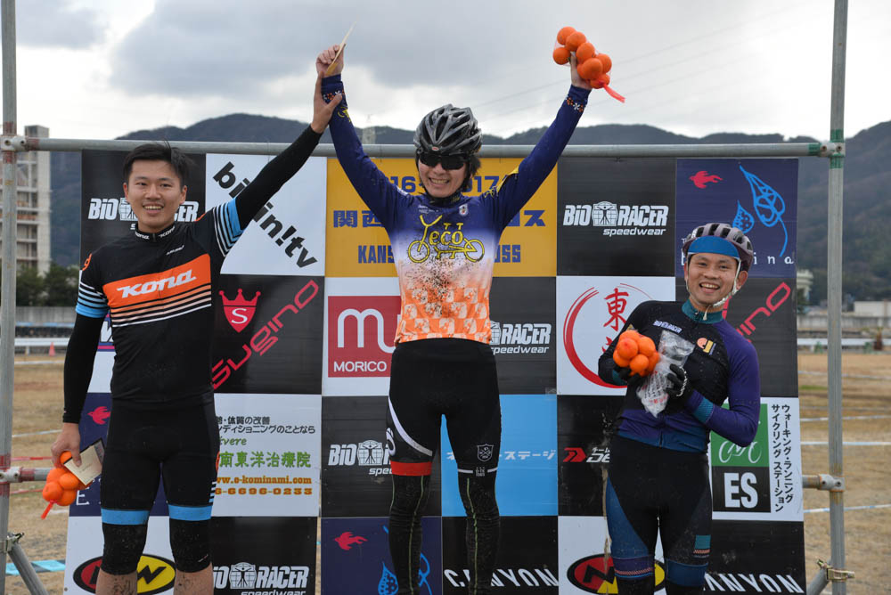 f:id:kansai_cyclocross:20170214132418j:plain