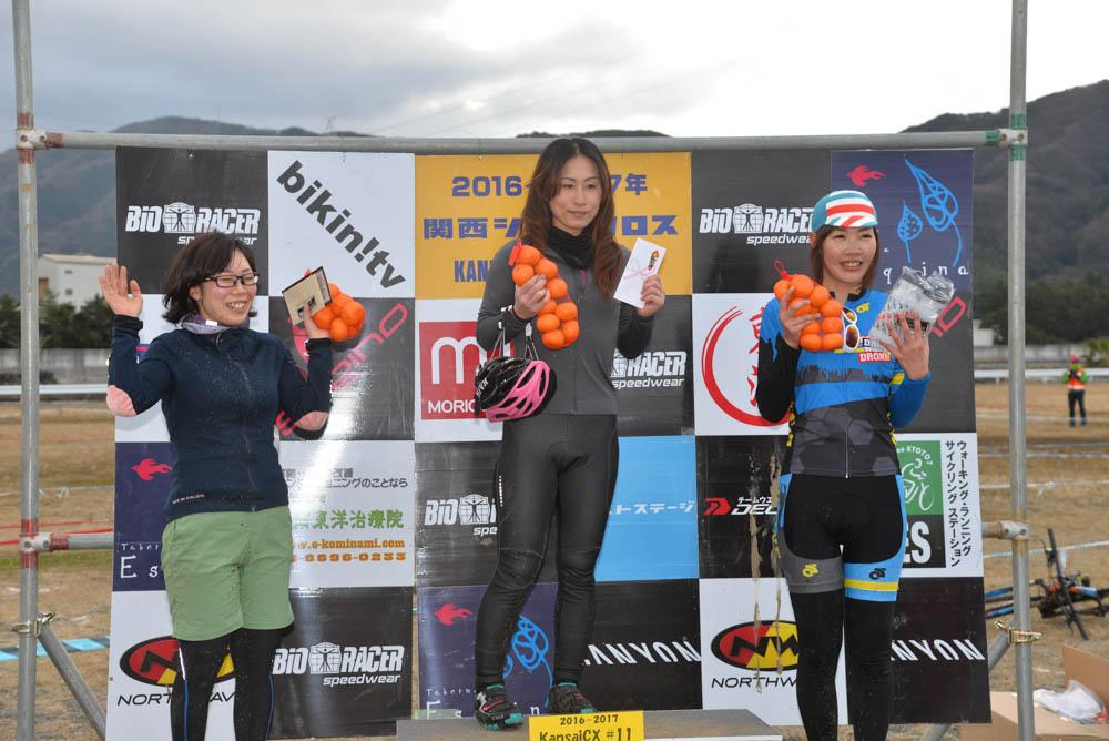 f:id:kansai_cyclocross:20170214132442j:plain